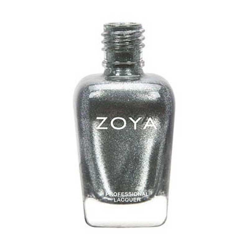 Zoya - Cassedy