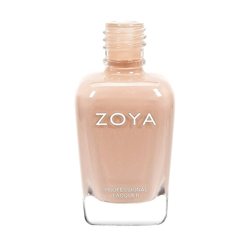 Zoya - Chantal