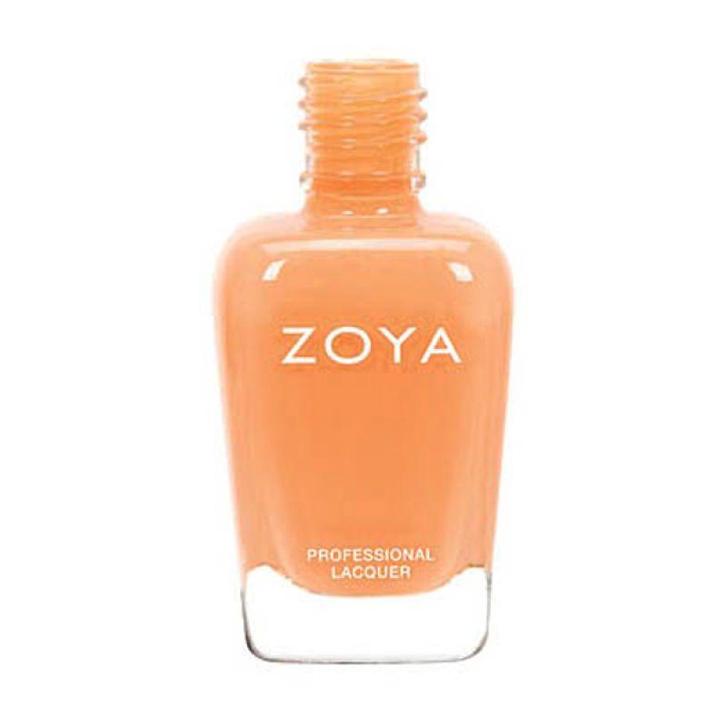 Zoya - Cole