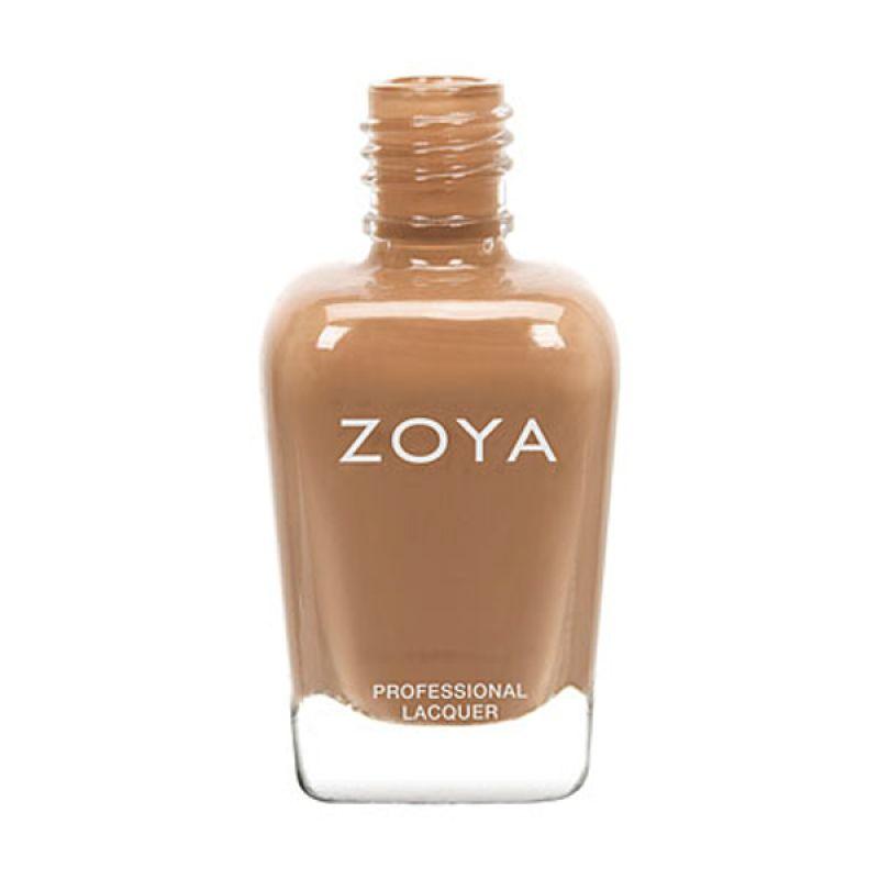 Zoya - Flynn