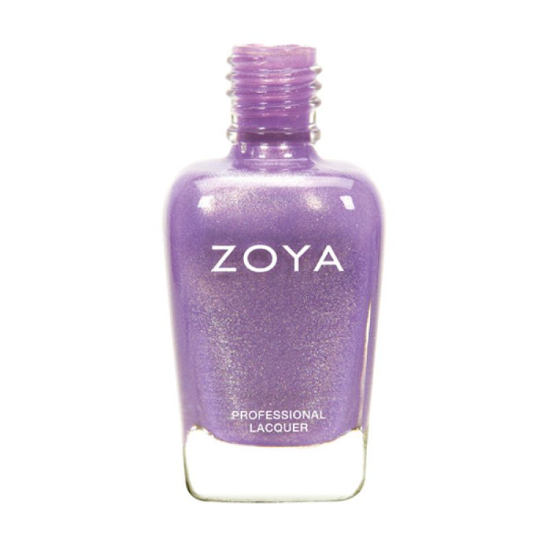 Zoya - Hudson