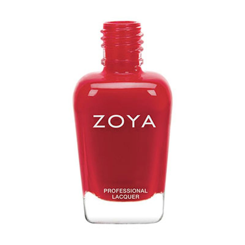 Zoya - Livingston