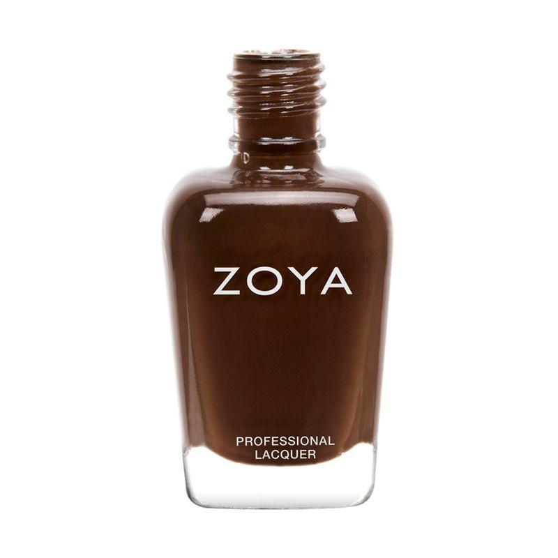 Zoya - Louise