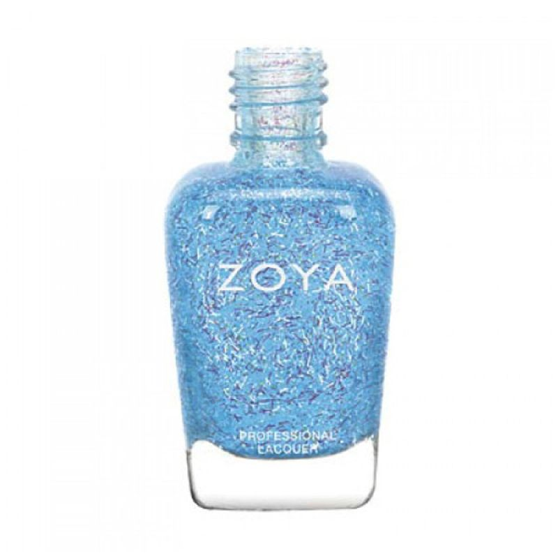 Zoya - Mosheen