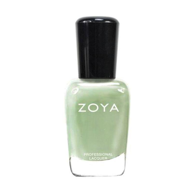 Zoya - Neely