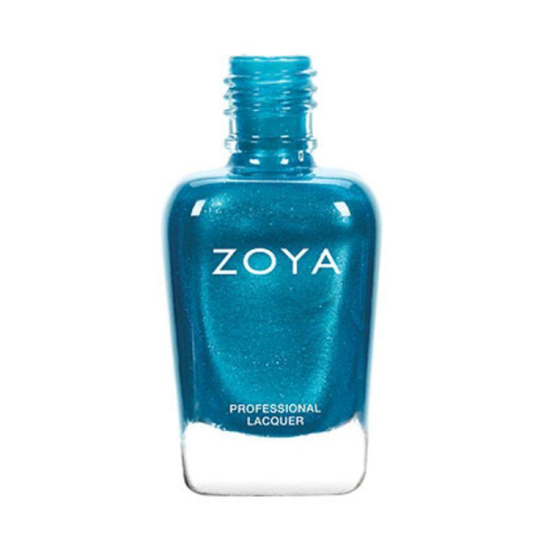 Zoya Oceane Kutek [83 gr]