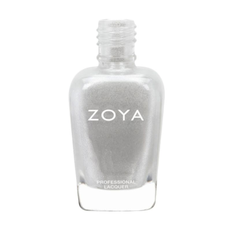Zoya - Seraphina