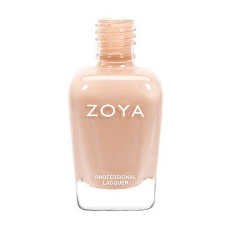 Zoya - Taylor