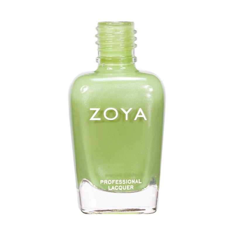 Zoya - Tracie
