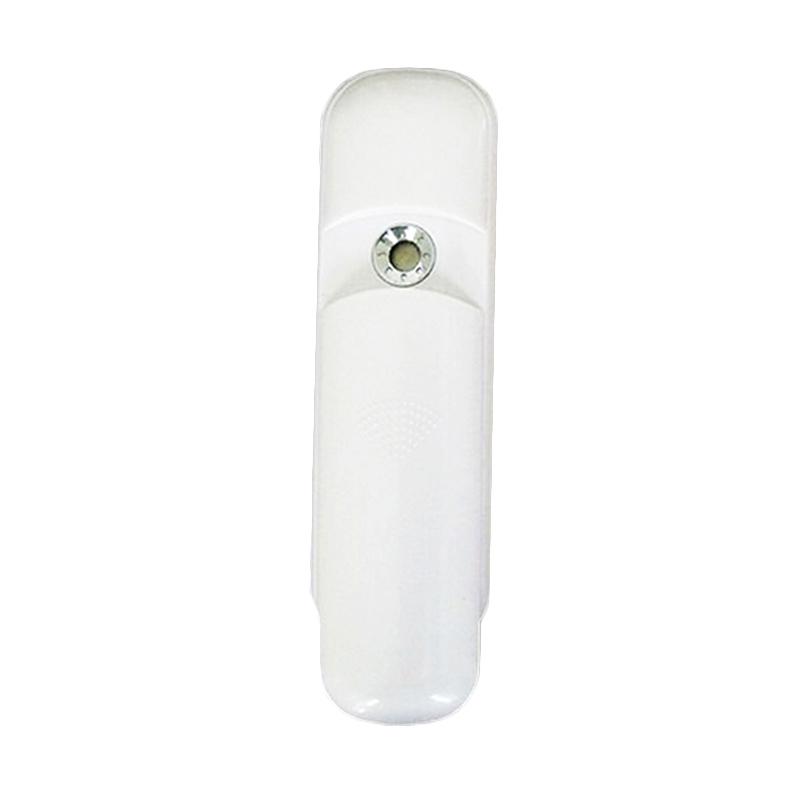 E Mily Facial Spray Rechargeable Pink Daftar Harga Terlengkap Source · Nano Spray Emily USB Rechargeable