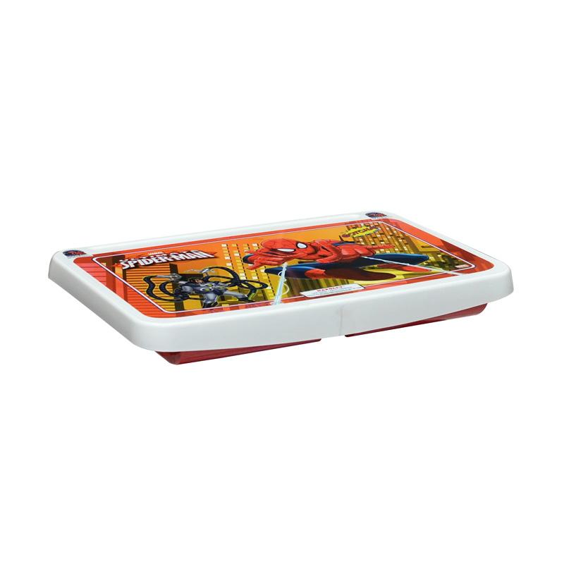 Rekomendasi Seller - Napolly Lap Desk SPGC Meja Gambar - Merah