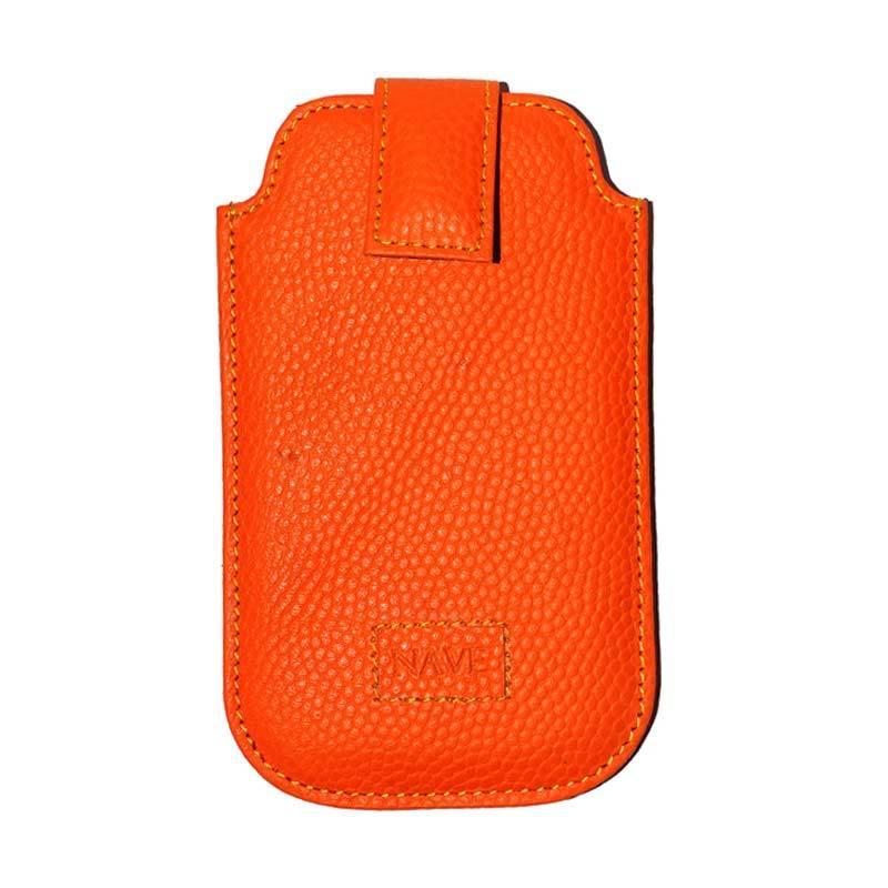 NAVE Samsung SIII Case Tangerine