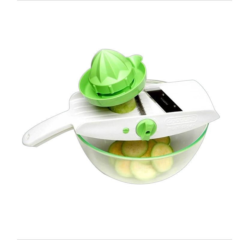 Goodlife Multi Slicer