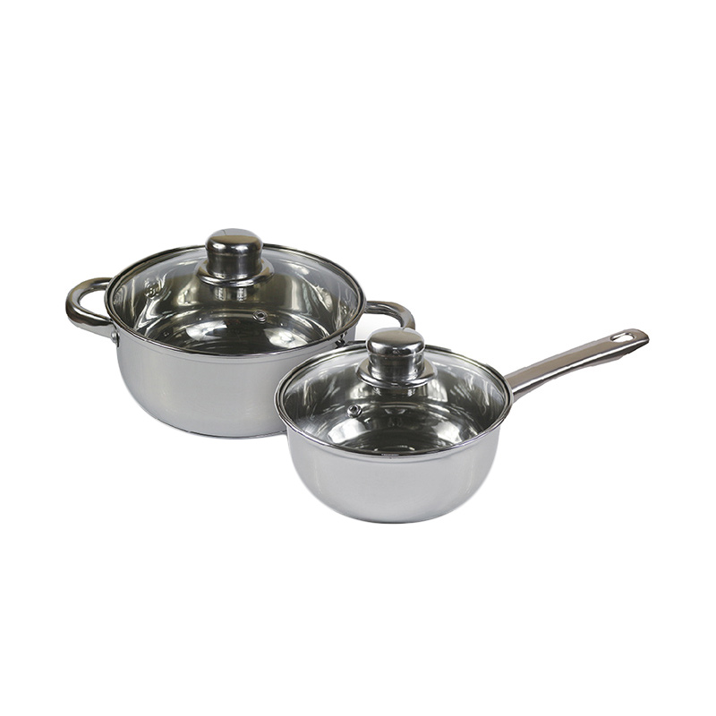 Jual rekomendasi seller neohaus artist kitchen art set for Daftar harga kitchen set stainless steel
