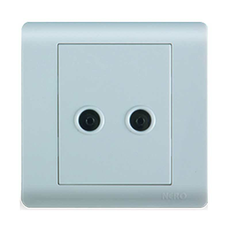 Nero Casa F16 F162TV TV Outlet