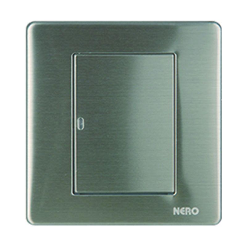 Nero Stainless V8 V81612D Saklar