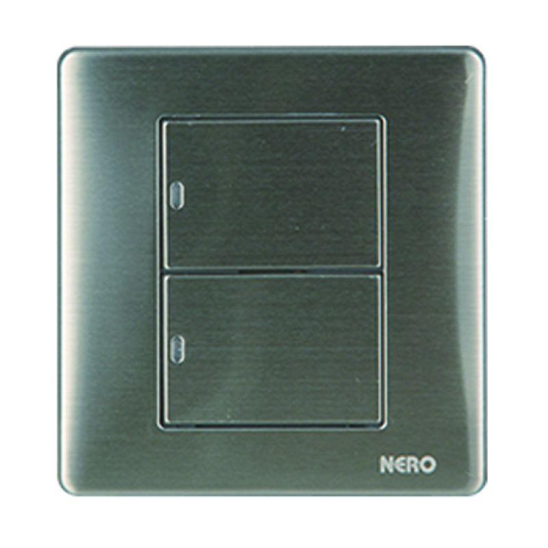 Nero Stainless V8 V81622D Saklar