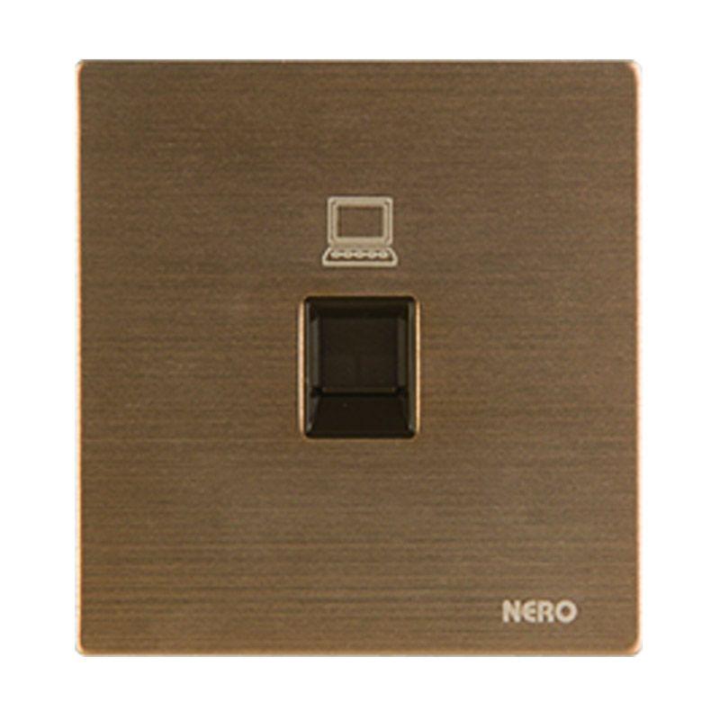 Nero Titanium V10-G V10PC-G Gold Data Outlet
