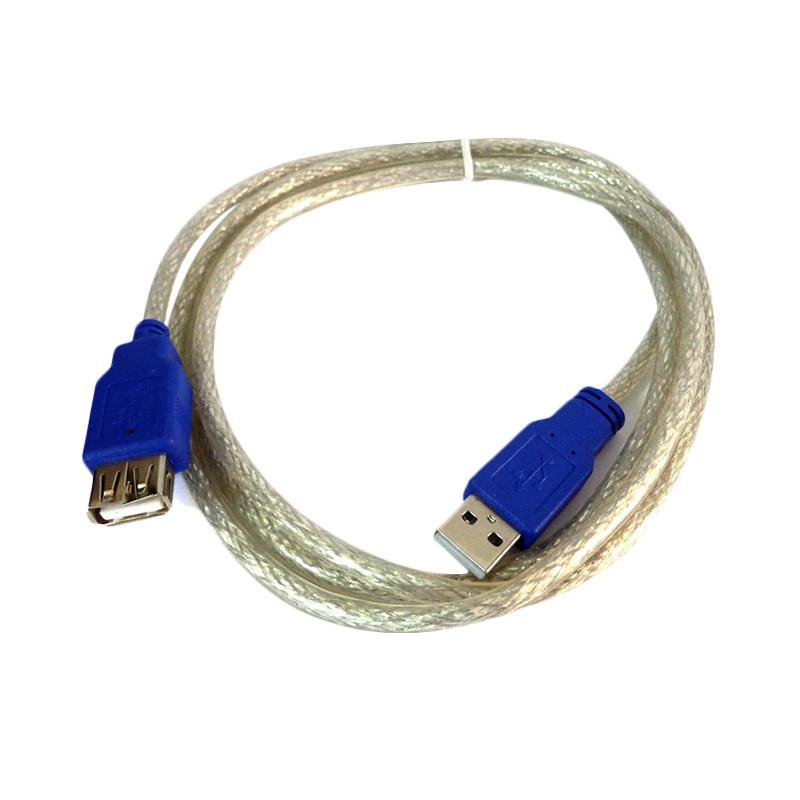 Netline USB Extension Cable [1.5 m]