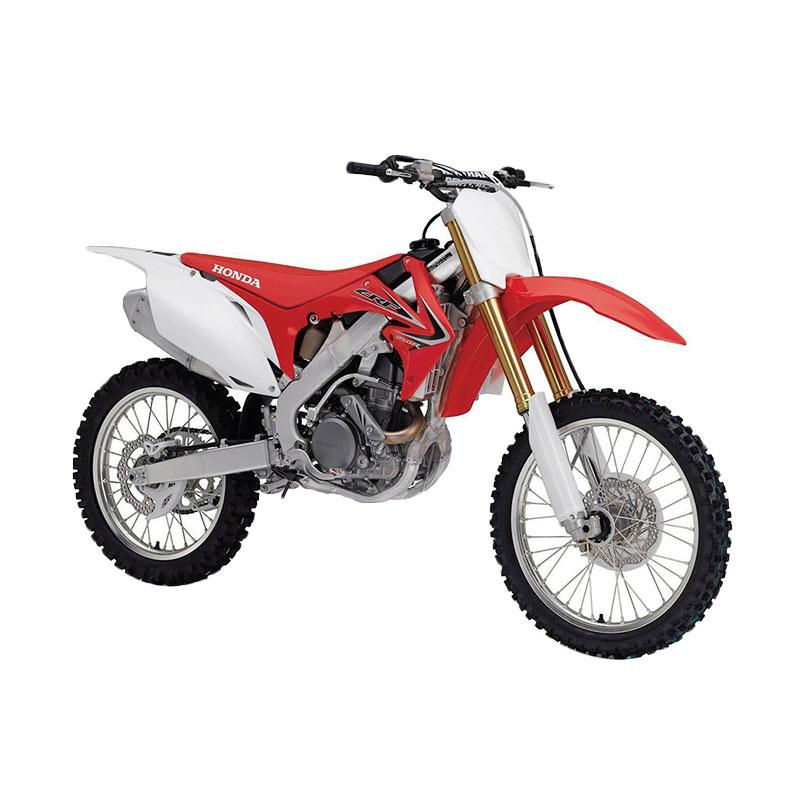 Newray 44093 Honda CR250R