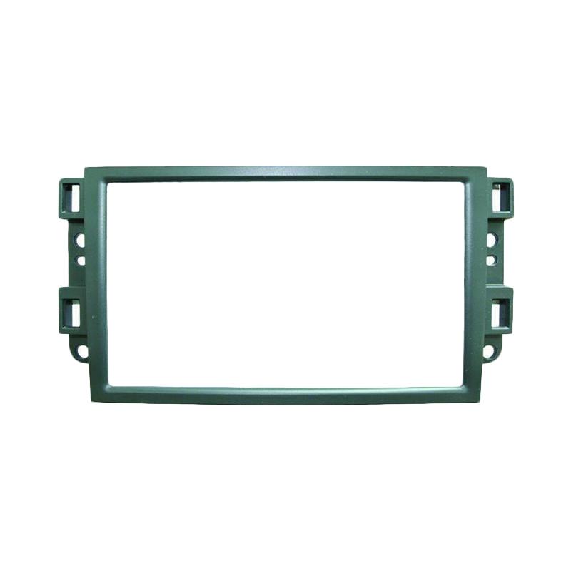 harga Nicholas Edison Frame Escudo Grand Vitara - Black Blibli.com