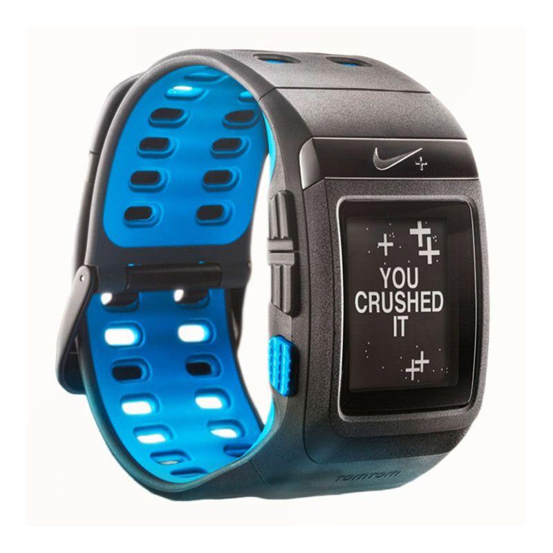 Купить китайские часы найк