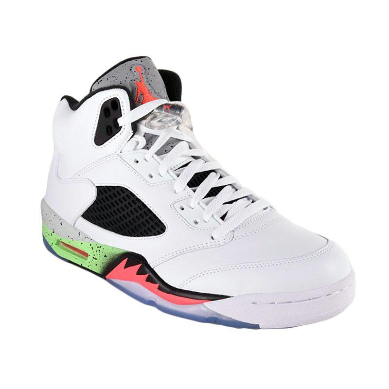 sepatu basket air jordan online
