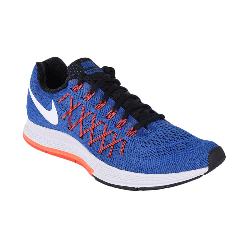 sale retailer 289b9 966c9 nike nike free 5.0 (gs) basket shoes women