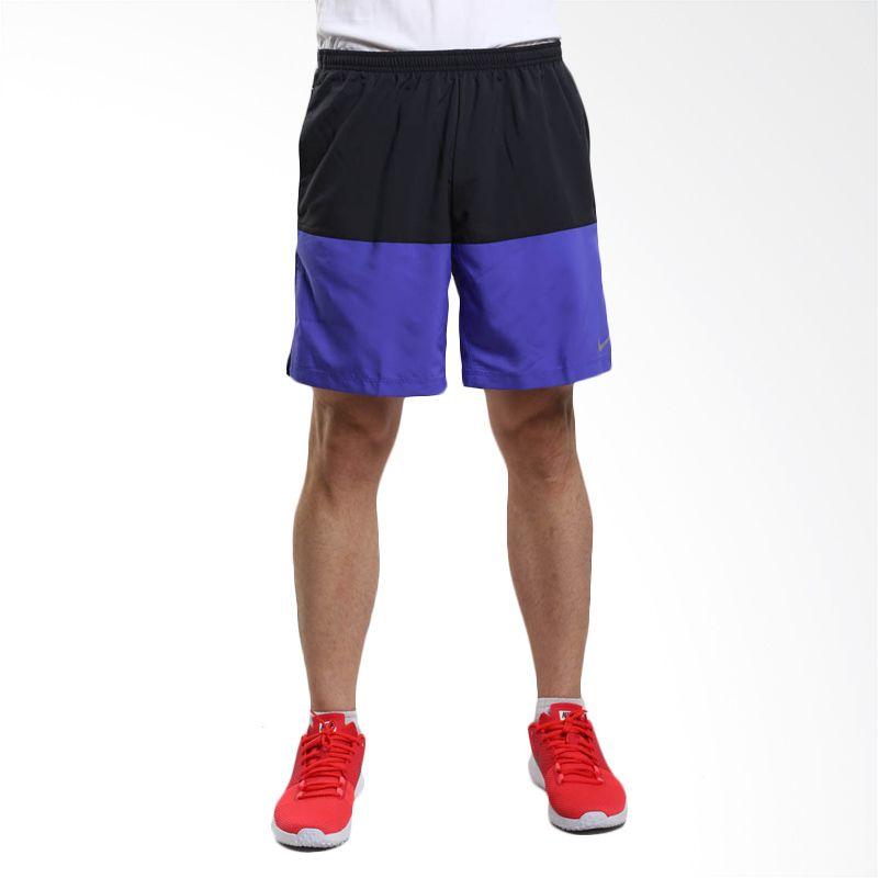 Nike As 7 Inch Distance 642808-015 Celana Olahraga