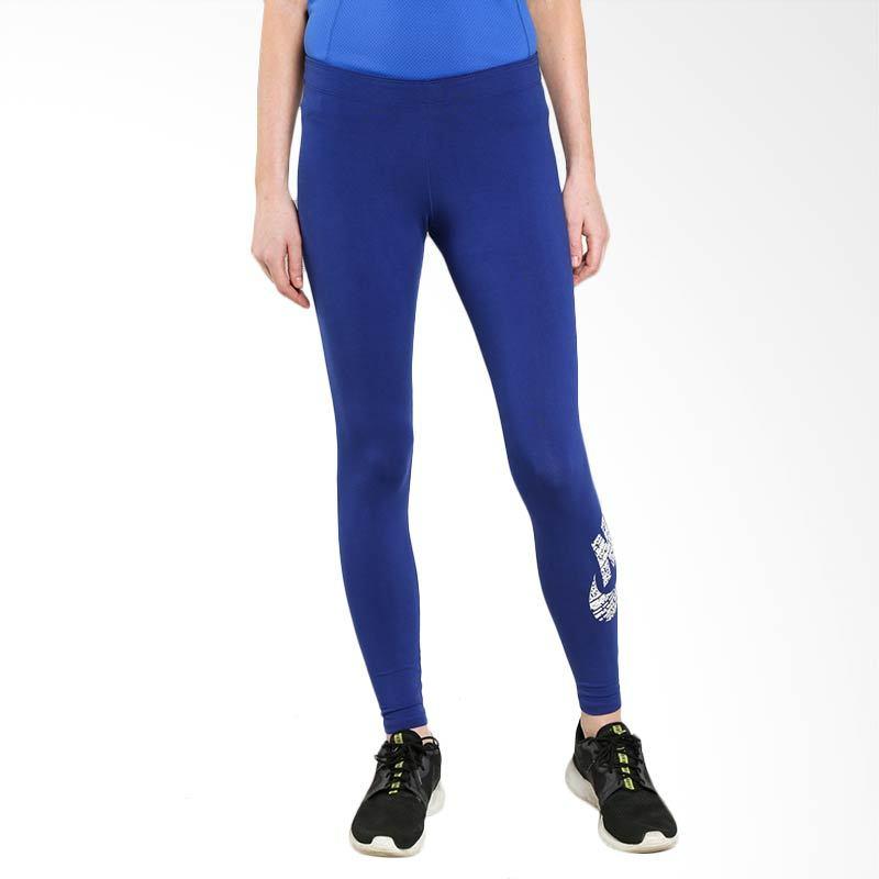 Nike AS Leg-A-See-Logo 678658-455 Celana Olahraga