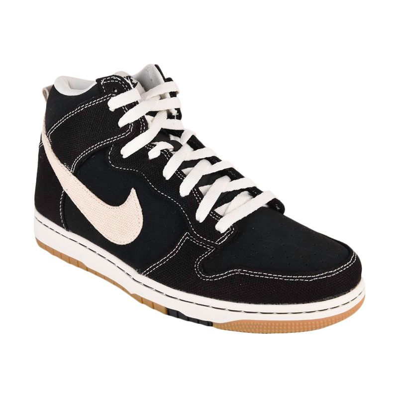 online store 607b0 0de1c ... Kaskus  Nike Dunk CMFT 705434-002 Sneakers Pria