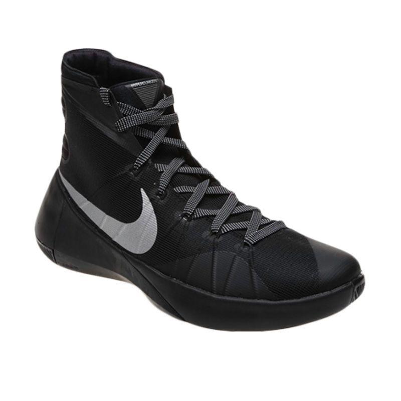 Nike, Inc. - Wikipedia
