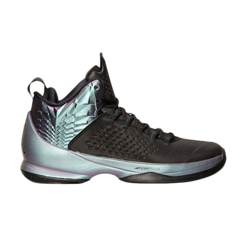 Nike Jordan Melo M11...atu Basket