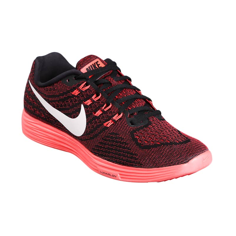 reputable site 22c85 04e52 purchase harga nike lunartempo . 77ee8 a3673
