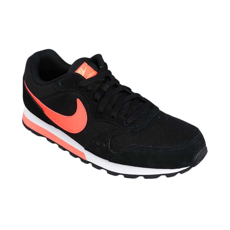 harga Nike Md Runner 2 749794-088 Sepatu Olahraga Blibli.com
