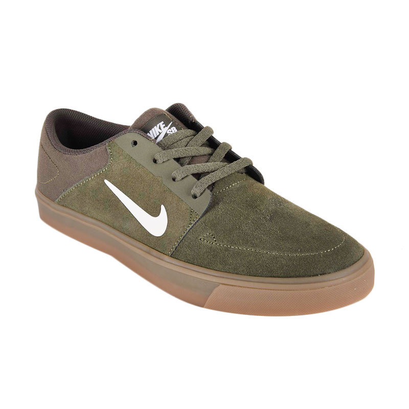 sepatulucu: Harga Sepatu Sneakers Pria Images
