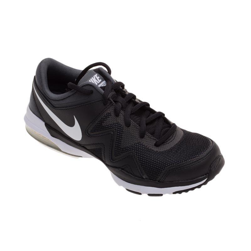 ec648477dae2 Nike Air Sculpt Trainer 2