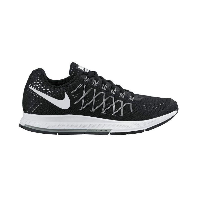 ... sepatu nike air zoom pegasus ... ... Nike Mens Lunar Ballistec 1.5  Tennis ... 61cfeb0c84