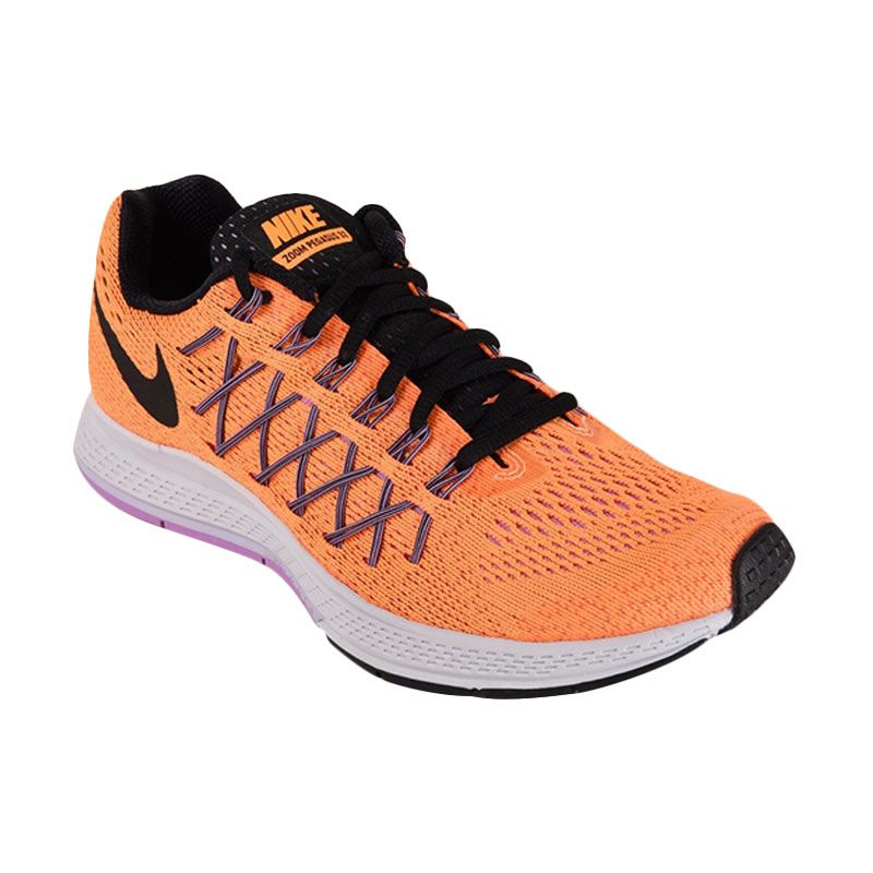 harga Rabu Cantik - Nike Wmns Air Zoom Pegasus 32 749344-805 Sepatu Lari Wanita Blibli.com