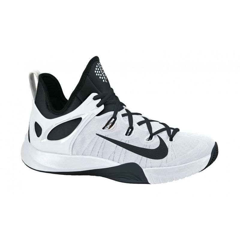 low priced 86e5b 47acc ... clearance nike hyperrev 2015 harga 9383a 7a09b