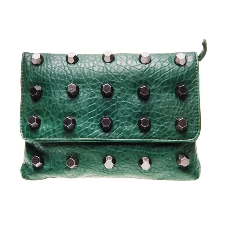 Nila Anthony 21373 Emerald Tas Selempang