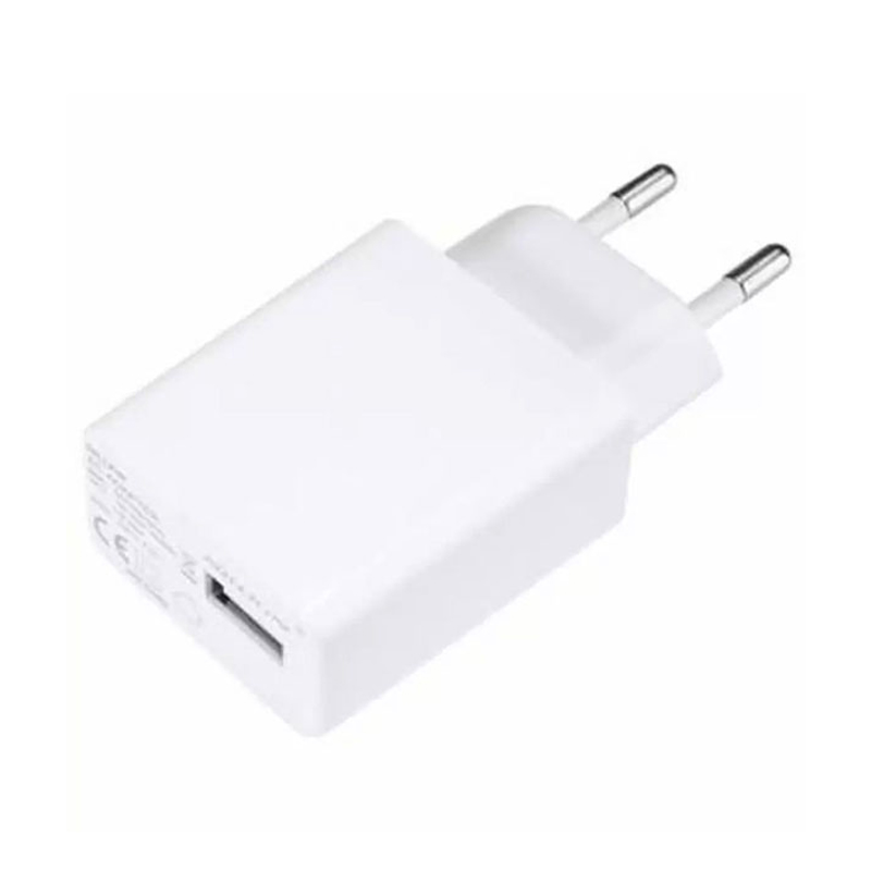 Nillkin AC Adapter Charger Adapter - White [2.0A]