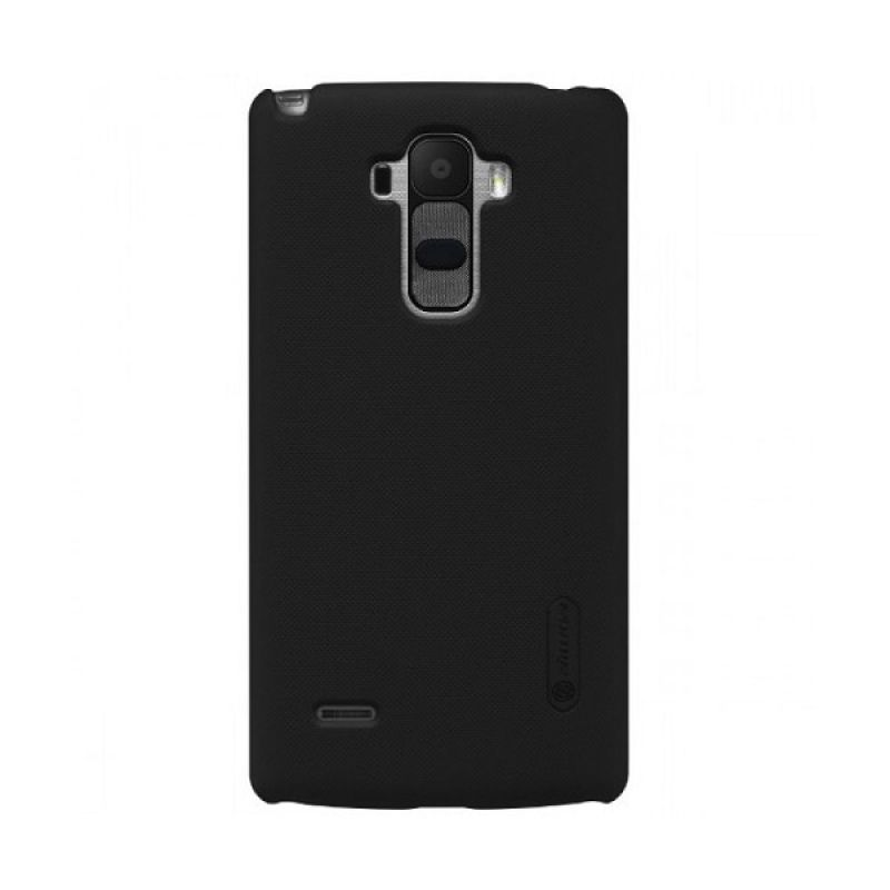Nillkin Frosted Shield Casing For LG G4 Stylus