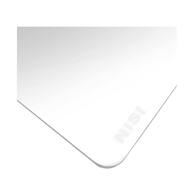 NiSi Hard Nano IR GND8 Filter Lensa [0.9/Size 70 x 100 mm]