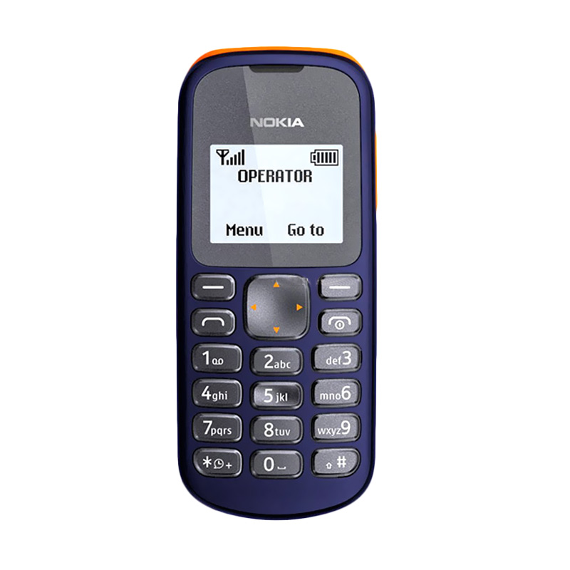 https://www.static-src.com/wcsstore/Indraprastha/images/catalog/full/nokia_nokia-103-handphone---blue-orange--refurbished-_full02.jpg
