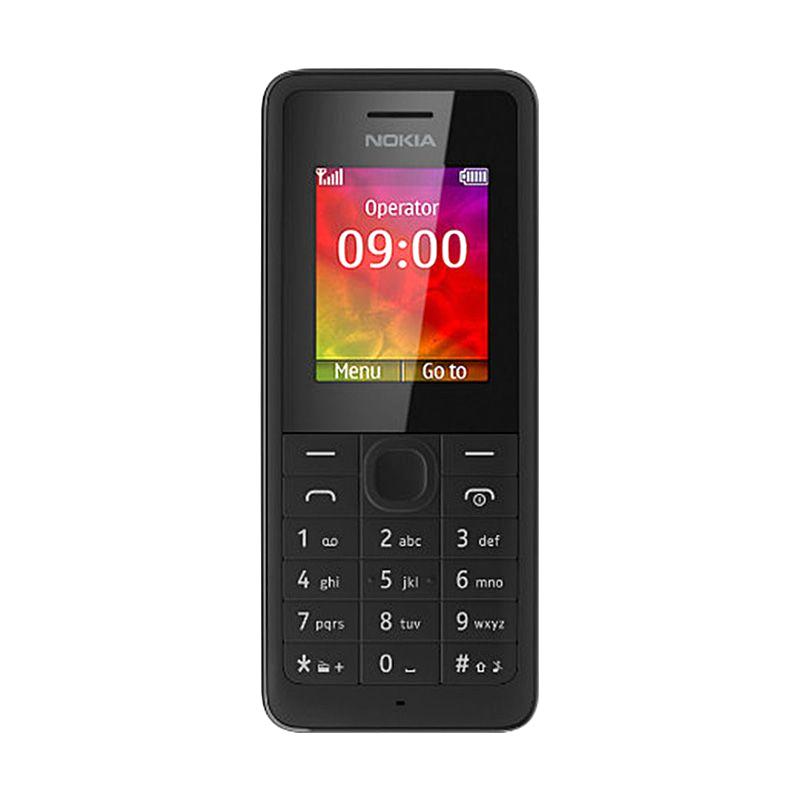 Nokia 105 Handphone