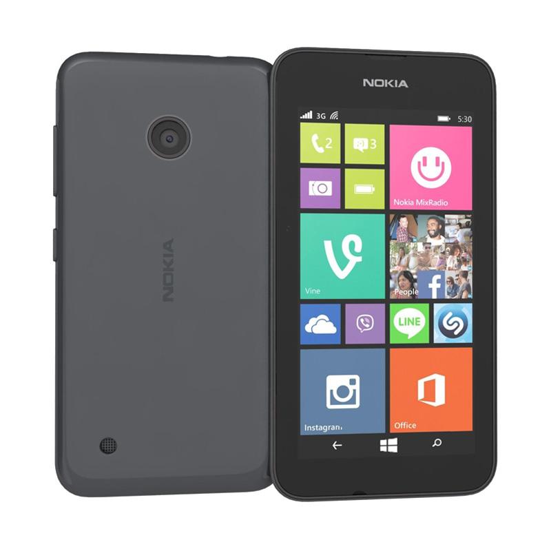https://www.static-src.com/wcsstore/Indraprastha/images/catalog/full/nokia_nokia-lumia-530-smartphone---grey--dual-sim-_full02.jpg