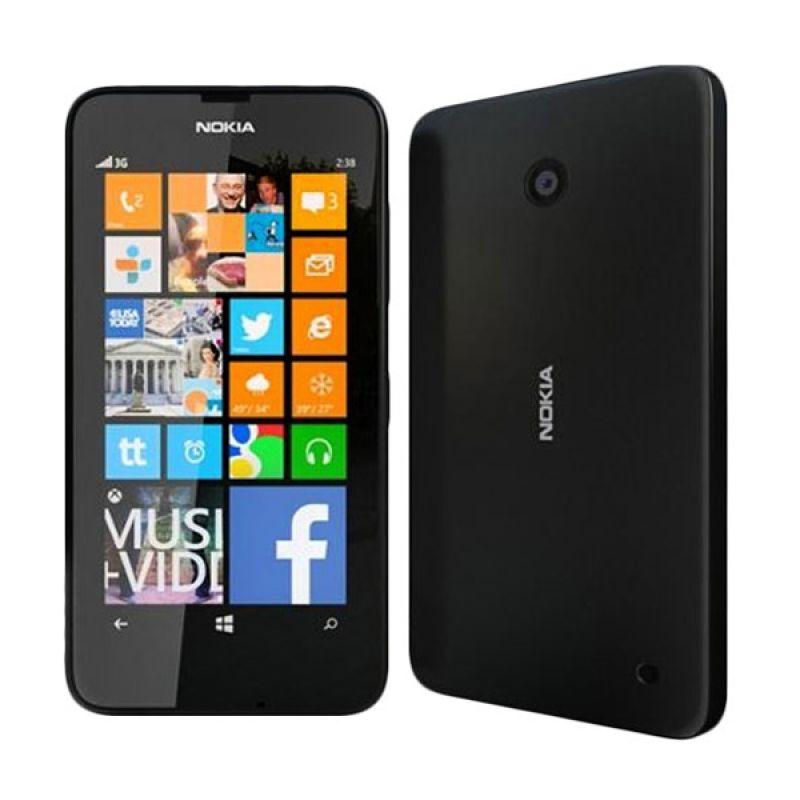 https://www.static-src.com/wcsstore/Indraprastha/images/catalog/full/nokia_nokia-lumia-630-black-smartphone_full01.jpg