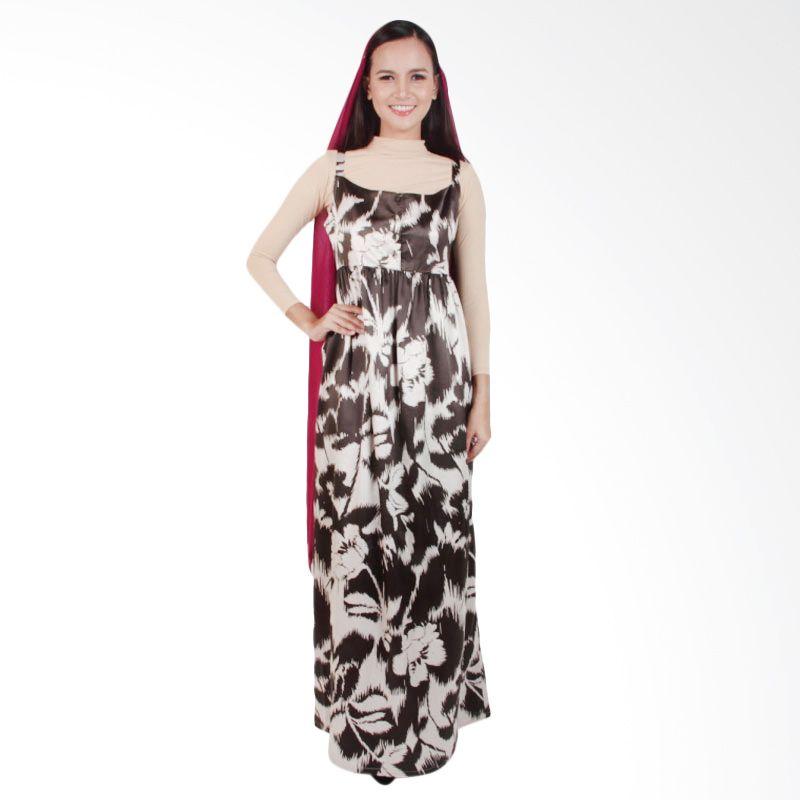 Norlive Umami Dress Black
