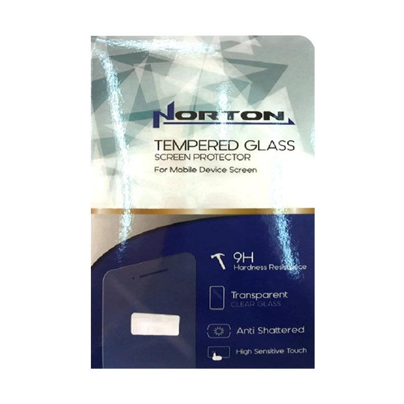 harga Norton Tempered Glass Screen Protector for Ipad Mini Blibli.com